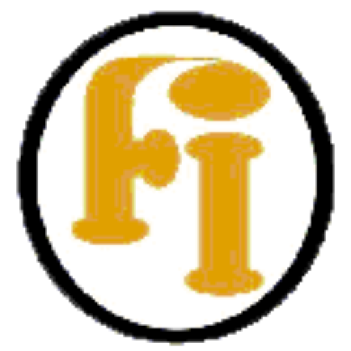 Friona Industries